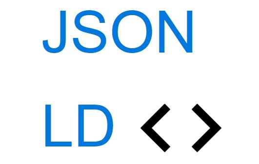 SEO Strukturierte Daten JSON LD